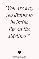 living life quotes Fancy living your best life quotes living your best life quotes